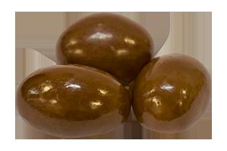 Choklad Paranöt (Mjölkchoklad)