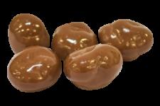 Choco Tranbär