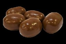 Choklad Drage Lakrits