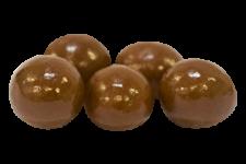 Choklad Drage Kaffeböna