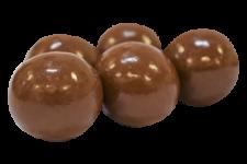 Choklad Hasselnöt
