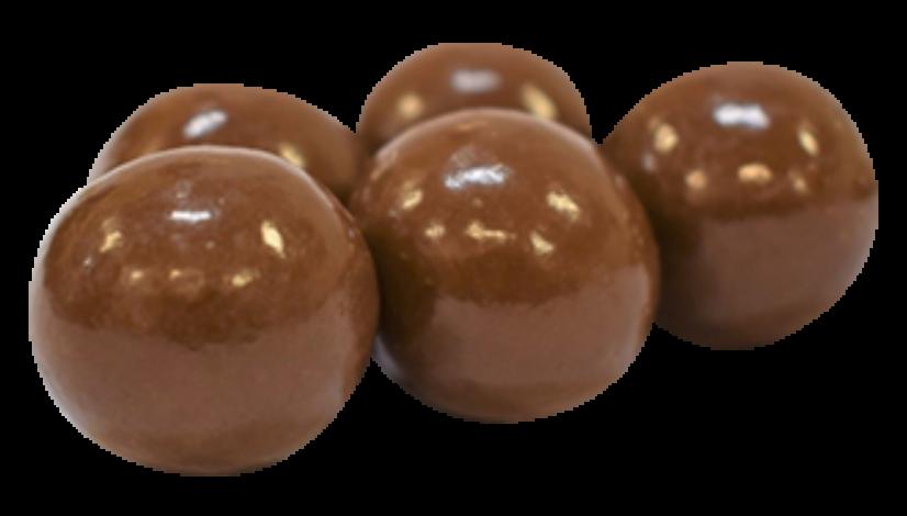 Choklad Hasselnöt RED
