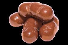 Choklad Majsbåge