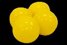 Citron Lakritskulor