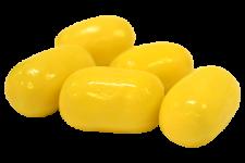 Citron / Lakrits Torped