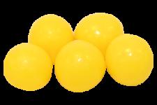 Lemon Majsbollar