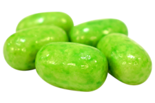 Lime / Lakrits Torped